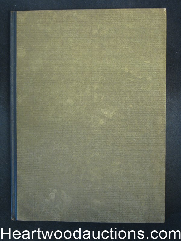 The Compromise of the King of the Golden Isles by Lord Dunsany.Limited