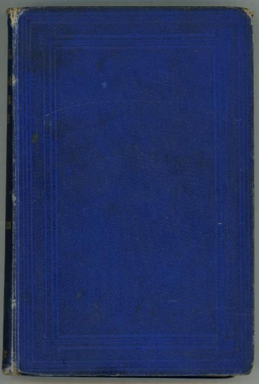 Aleriel; or, a Voyage to Other Worlds by Rev. W.S. Lach-Szyrma  (First Edition)