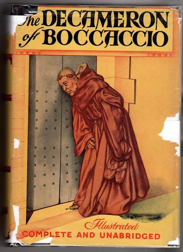 Poggio Bracciolini