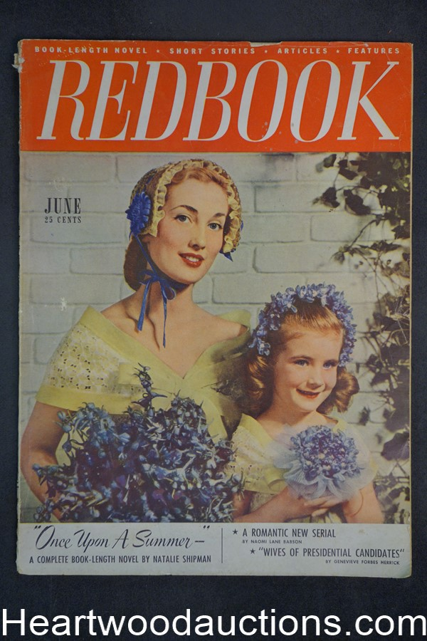 Redbook Jun 1948