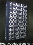 Robot Dreams by Isaac Asimov (Signed) (Slipcase)