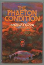 The Phaeton Condition by Douglas R. Mason (First Edition)
