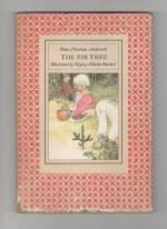 The Fir Tree by Hans Christian Anderson