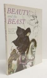Beauty and the Beast by Mme. Leprince de Beaumont