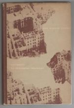 The Berlin Stories by Christopher Isherwood (First Edition)