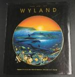 The Art of Wyland by Wyland Signed