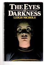 The Eyes Of Darkness by Leigh Nichols (Dean Koontz)