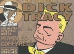The Complete Dick Tracy: Volume 11 by Chester Gould