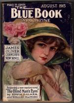 Blue Book Aug 1915 H. Rider Haggard - The Ivory Child pt 7