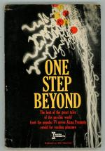 One Step Beyond by Collier Young, Gail Ingram, Merwin Gerard, Larry Marcus