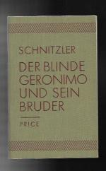 (First Edition)