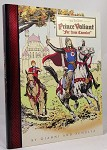 Prince Valiant: Far From Camelot by Gianni and Schultz 1st- High Grade
