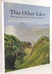 This Other Eden: Paintings from the Yale Center for British Art by Malcom Warner- High Grade
