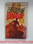 Doc Savage 28 The Deadly Dwarf