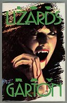 Lot Lizards by Ray Garton (Signed, Limited)- High Grade