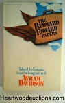 The Redward Edward Papers by Avram Davidson FIRST