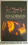 SUCH A GOOD GIRL by Ed Gorman FIRST