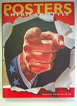 Posters American Style by Therese Thau Heyman 20th century Art- High Grade