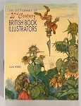 Dictionary of 20th Century British Book Illustrators by Alan Horne