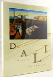 DALI by Robert Descharnes HC w/DJ