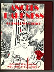 Angels of Darkness by Cornell Woolrich Signed, Limited Harlan Ellison