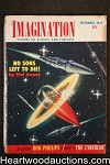 Imagination Sep 1953 Rog Phillips, McCauley