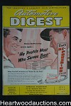 Automotive Digest Jul 1950