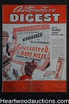 Automotive Digest Nov 1950
