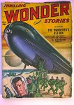 Thrilling Wonder December 1951 Leinster; E.H.Price; Boucher