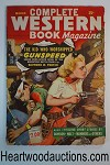 Complete Western Book Mar 1944 GGACover