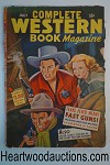 Complete Western Book Jul 1944
