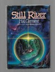 Still River by Hal  Clement (First Edition)