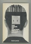 The Shape Of Further Things by Brain W. Aldiss