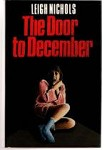 The Door to December by Leigh Nichols (Dean Koontz)
