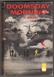 Doomsday Morning by C. L. Moore (Book Club)
