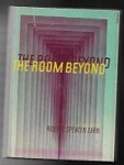 The Room Beyond by Robert Spencer Carr (First Edition)