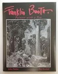 Franklin Booth: Painter With a Pen by John Fleskes