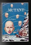 Mutant by Lewis Padgett (First Edition)
