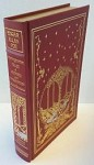 Tales of Mystery and Imagination by Edgar Allan Poe (Franklin Library)
