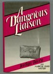 A Dangerous Liaison by Jocelyn Davey (First Edition)