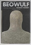 Beowulf: A New Verse Translation by Seamus Heaney (Bilingual) Signed