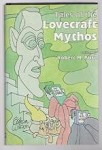 Tales of the Lovecraft Mythos by Robert M. Price