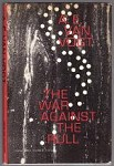 The War Against the Rull by A. E. Van Vogt (Book Club Edition)