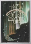 Brightness Falls from the Air by James Tiptree, Jr. (SFBC)