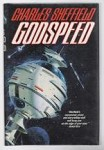 Godspeed by Charles Sheffield (First Edition)
