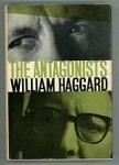 The Antagonists by William Haggard