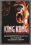 King Kong by Delos W. Lovelace (First Edition) Gollancz File Copy