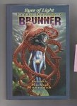 Eyes of Light: Fantasy Drawings of Frank Brunner (Deluxe Limited Edition) Signed