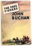 The Free Fishers by John Buchan (Limited Edition)
