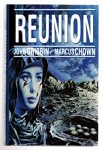 Reunion by John Gribbin Marcus Chowin (First UK Edition) File Copy